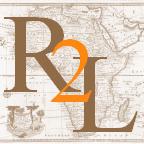 Reimers to Liberia